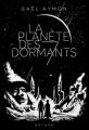 Couverture La Planète des Sept Dormants / La planète des 7 dormants Editions Nathan (Grand format) 2018