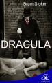 Couverture Dracula Editions Sharon Kena 2017