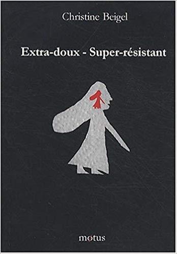 Couverture Extra-doux super-résistant