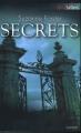 Couverture Secrets Editions Harlequin (Best sellers - Suspense) 2008