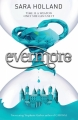 Couverture Everless, tome 2 : Evermore Editions Orchard Books 2018