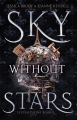 Couverture System Divine, book 1 : Sky Without Stars Editions Simon Pulse 2019
