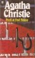 Couverture La Maison du péril Editions Fontana 1982