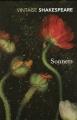 Couverture Sonnets Editions Vintage (Classics) 2009