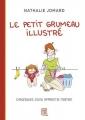 Couverture Le petit grumeau illustré, tome 1 Editions J'ai Lu (BD) 2018