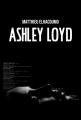 Couverture Ashley Loyd Editions Autoédité 2018