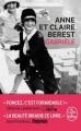 Couverture Gabriële Editions Le Livre de Poche 2018