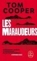 Couverture Les Maraudeurs Editions Le Livre de Poche 2018