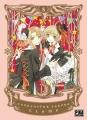 Couverture Card Captor Sakura, deluxe, tome 5 Editions Pika (Shôjo) 2018