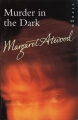 Couverture Murder in the dark Editions Virago Press 1994