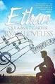 Couverture Ethan qui aimait Carter Editions MxM Bookmark (Romance) 2018