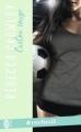 Couverture Secrets de vestiaires, tome 2 : Carton rouge Editions J'ai Lu (Pour elle - #exclusif) 2018
