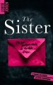 Couverture The sister Editions Hachette (Black moon - Romance) 2018
