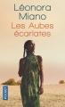Couverture Les aubes écarlates Editions Pocket 2011