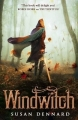 Couverture The Witchlands, book 2: Windwitch Editions Pan MacMillan 2017