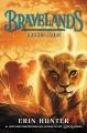 Couverture Bravelands, tome 1 : Nouvelle alliance Editions HarperCollins 2017