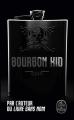 Couverture Bourbon kid, tome 6 Editions Le Livre de Poche 2018