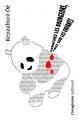 Couverture Arrachez les bourgeons, tirez sur les enfants Editions Gallimard  (L'imaginaire) 2018