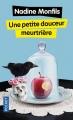 Couverture Une petite douceur meurtrière Editions Pocket (Policier) 2018