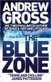 Couverture Blue Zone Editions Harper 2007