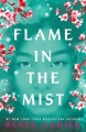 Couverture Flame in the Mist, book 1 Editions Hodder 2018