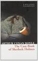 Couverture Archives sur Sherlock Holmes / Les archives de Sherlock Holmes Editions HarperCollins 2001