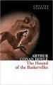 Couverture Sherlock Holmes, tome 5 : Le Chien des Baskerville Editions HarperCollins 2010