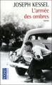 Couverture L'armée des ombres Editions Pocket (Jeunes adultes) 2010