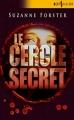 Couverture Le cercle secret Editions Harlequin (Best sellers) 2006