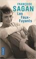 Couverture Les faux-fuyants Editions Pocket 2017