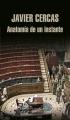 Couverture Anatomie d'un instant Editions DeBols!llo (Bestseller) 2009
