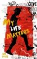 Couverture My Life Matters Editions Hachette (Hors-série) 2018
