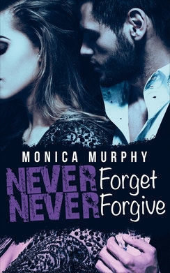 Couverture Never forget-Never forgive