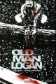 Couverture Old Man Logan, tome 2 : La Frontière Editions Panini (Marvel Now!) 2018