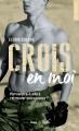 Couverture Crois en moi Editions Hugo & cie (Poche - New romance) 2018