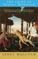 Couverture The Crime of Sheila McGough Editions Vintage 20001