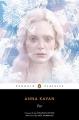 Couverture Neige Editions Penguin books (Classics) 2017