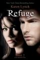 Couverture Relentless, tome 2 : Refuge Editions Autoédité 2014