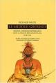 Couverture Le Middle Ground : Indiens, empires et républiques dans la région des Grands Lacs : 1650-1815 Editions Anacharsis 2009