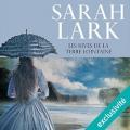 Couverture Lizzie et Michael, tome 1 : Les rives de la terre lointaine Editions Audible studios 2017