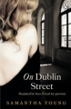 Couverture Dublin street, tome 1 Editions Penguin books (Fiction) 2013