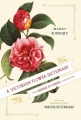 Couverture A Victorian Flower Dictionary: The Language of Flowers Companion Editions Ballantine Books 2011