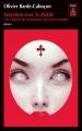 Couverture Le commissaire aux morts étranges, tome 5 : Entretien avec le diable Editions Babel (Noir) 2018