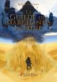 Couverture La Guilde des Marchands de Pluie, tome 2 : Avis de tempête Editions Amalthée 2018