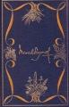 Couverture L'eau des collines, tome 1 : Jean de Florette Editions Pastorelly 1973