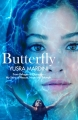 Couverture Butterfly: From Refugee to Olympian - My Story to Rescue, Hope, and Triumph Editions Pan MacMillan 2018