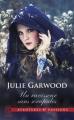 Couverture Bride, tome 2 : Un ravisseur sans scrupules Editions J'ai Lu 2016