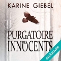 Couverture Purgatoire des innocents Editions Audible studios 2016