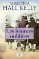 Couverture Le lilas ne refleurit qu'après un hiver rigoureux / Les femmes oubliées Editions Guy Saint-Jean 2018