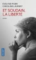 Couverture Et soudain, la liberté Editions Pocket 2018